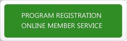 Online Member Services